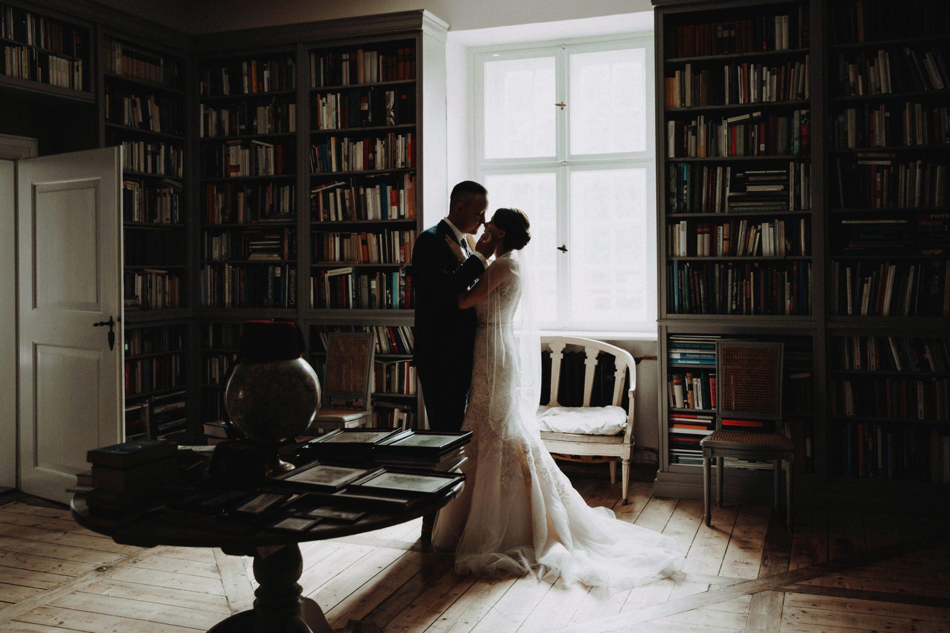 Brautpaarshooting . Afterwedding Shooting Magdeburg